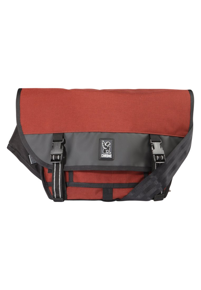 Chrome Industries MINI Torba na ramię brick - BG-001