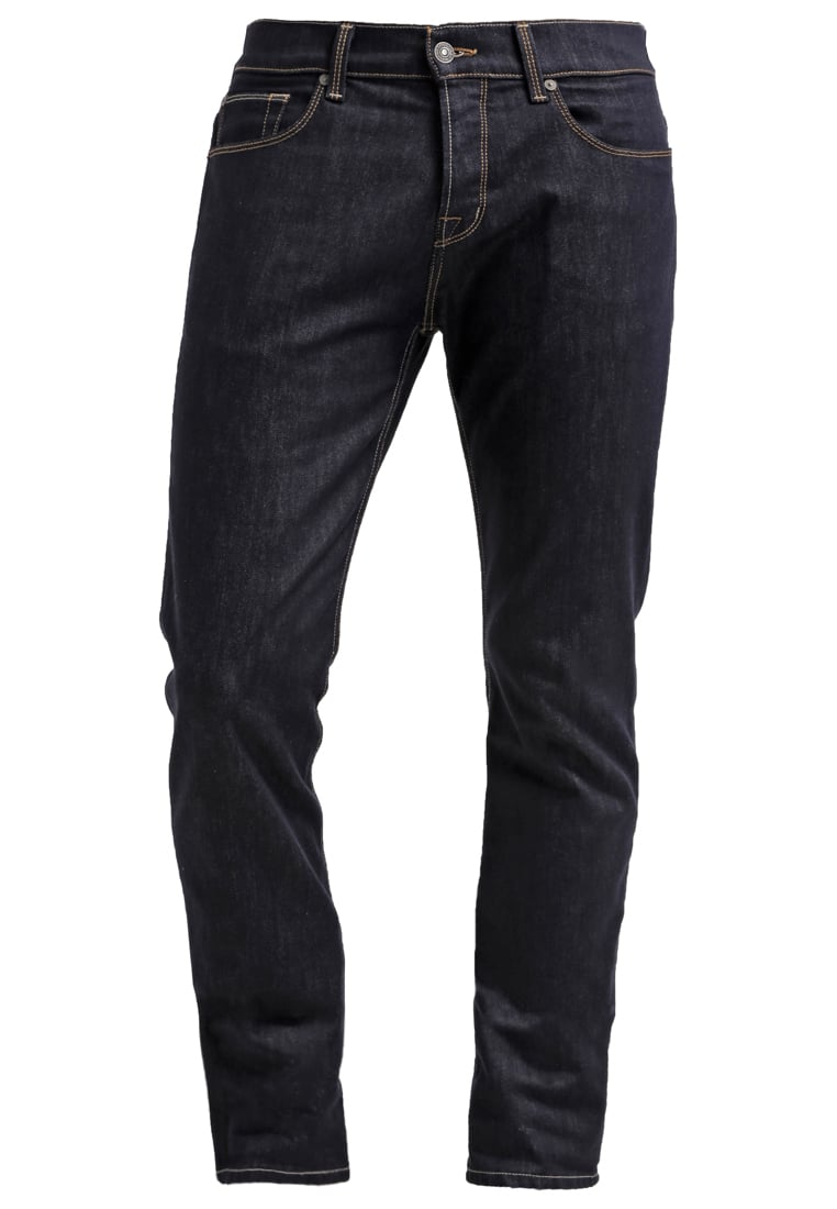 7 for all mankind CHAD Jeansy Straight leg rinse - SD3R340