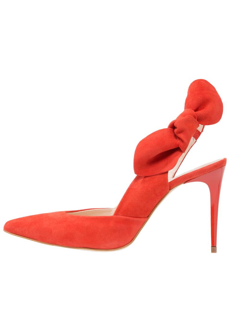 Carvela AVA Czółenka orange - Ava