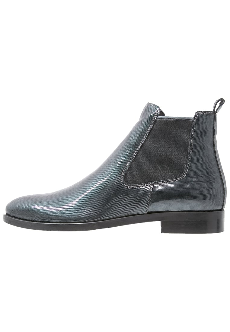 Maripé Ankle boot anthracite - 21088