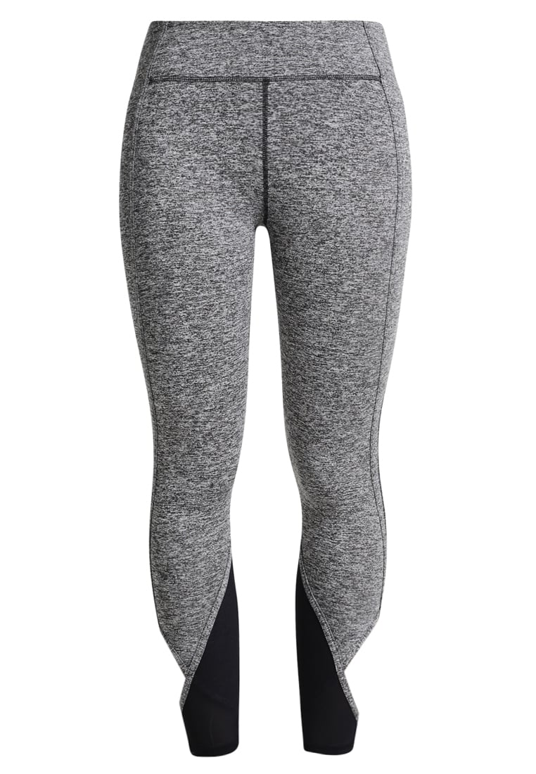 Free People ACE Legginsy grey combo - OB589294