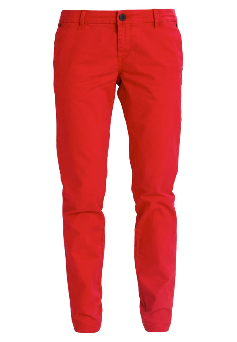 Gaastra QUAY Chinosy icon red - 1001230