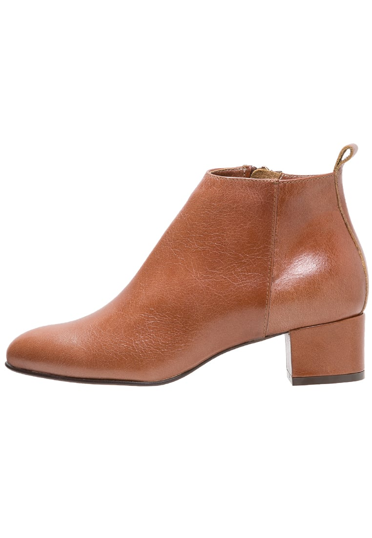 Noe NAX Ankle boot carvi - NI516802ZS