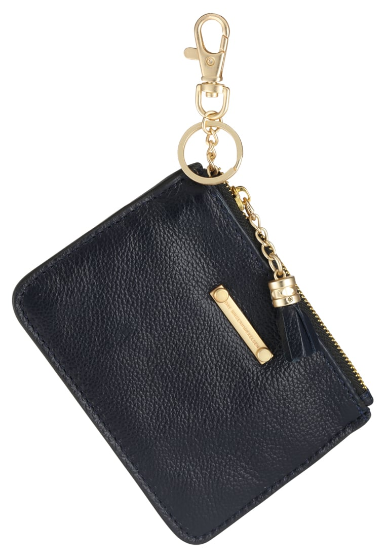 DAY Birger et Mikkelsen Breloczek midnight navy - 3172479716