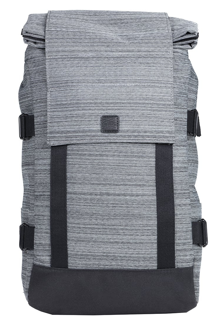Ucon Acrobatics BRAXTON Plecak black - BRAXTON BACKPACK