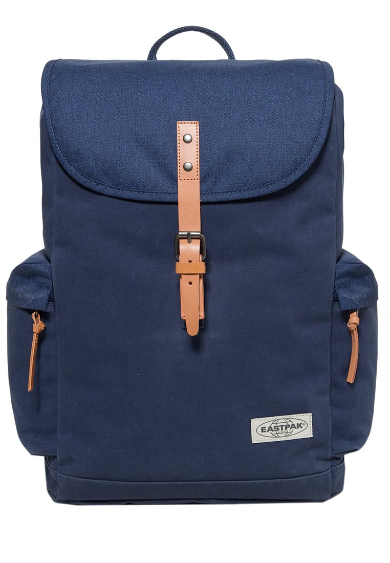 Eastpak AUSTIN/BLENDWARDS Plecak blend navy - EK47B74Q