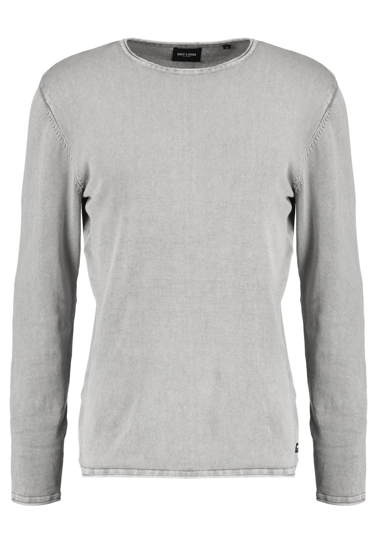 Only & Sons GARSON Sweter griffin - 22006806