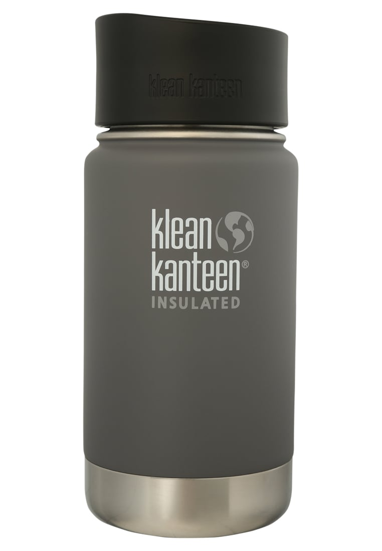 Klean Kanteen 355ML Bidon granite peak - 8020228