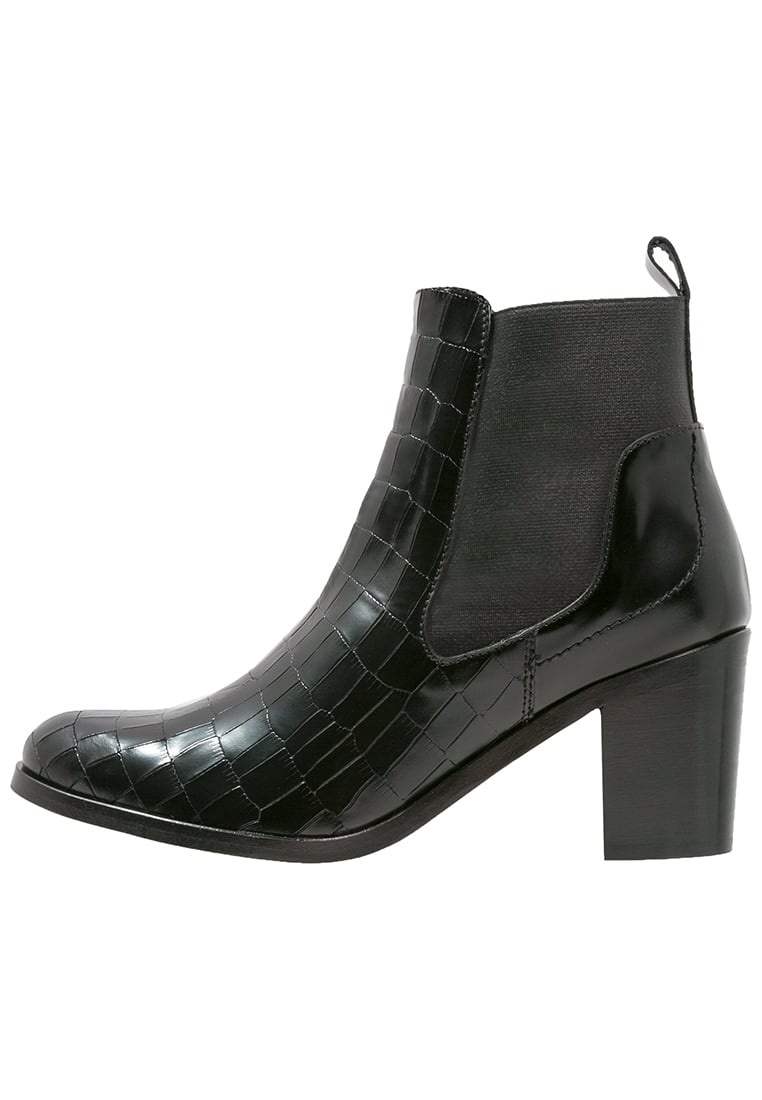 Pinto Di Blu Ankle boot black - 79050