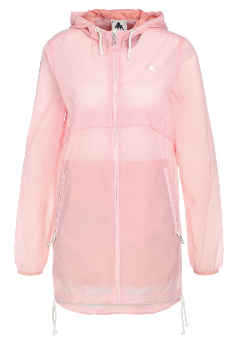 Burton Kurtka Outdoor rose quartz - 196231