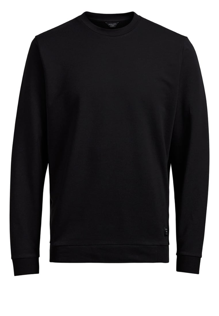 Jack & Jones Bluza black - 12109861