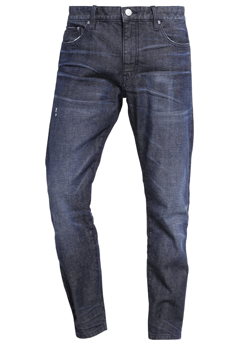Earnest Sewn Jeansy Slim fit fetch - 1V100154