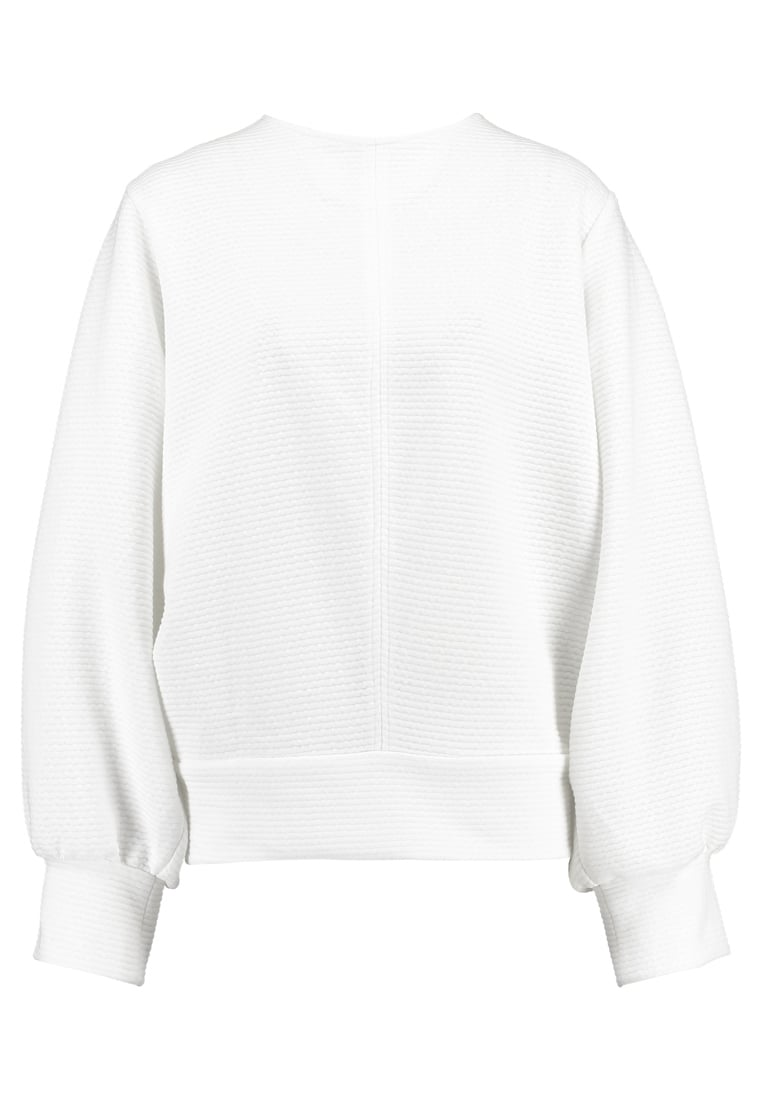 House of Sunny Kardigan clean white - VOL1000134/85