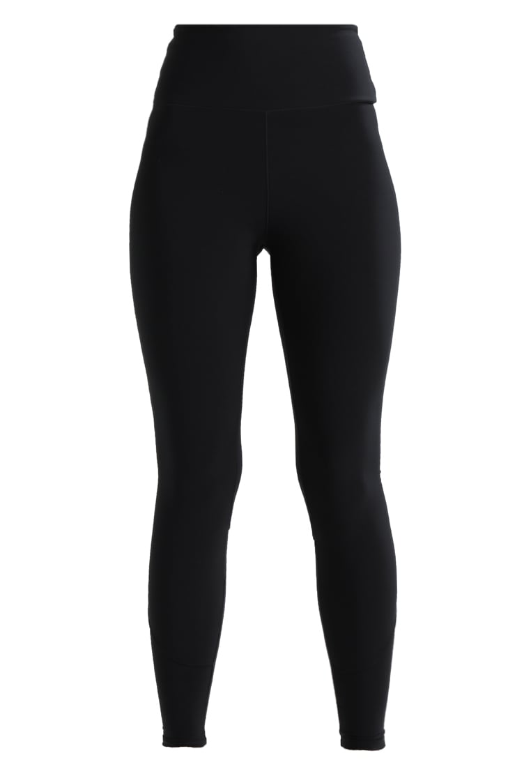 Röhnisch KEEP WARM Legginsy black - 283172