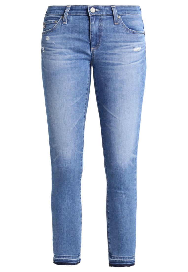 AG Jeans Jeans Skinny Fit blue denim - REV1389-LH