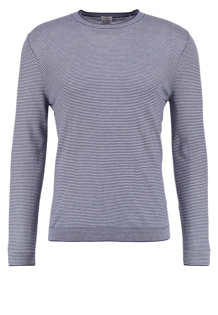 FTC Sweter blue - 66740