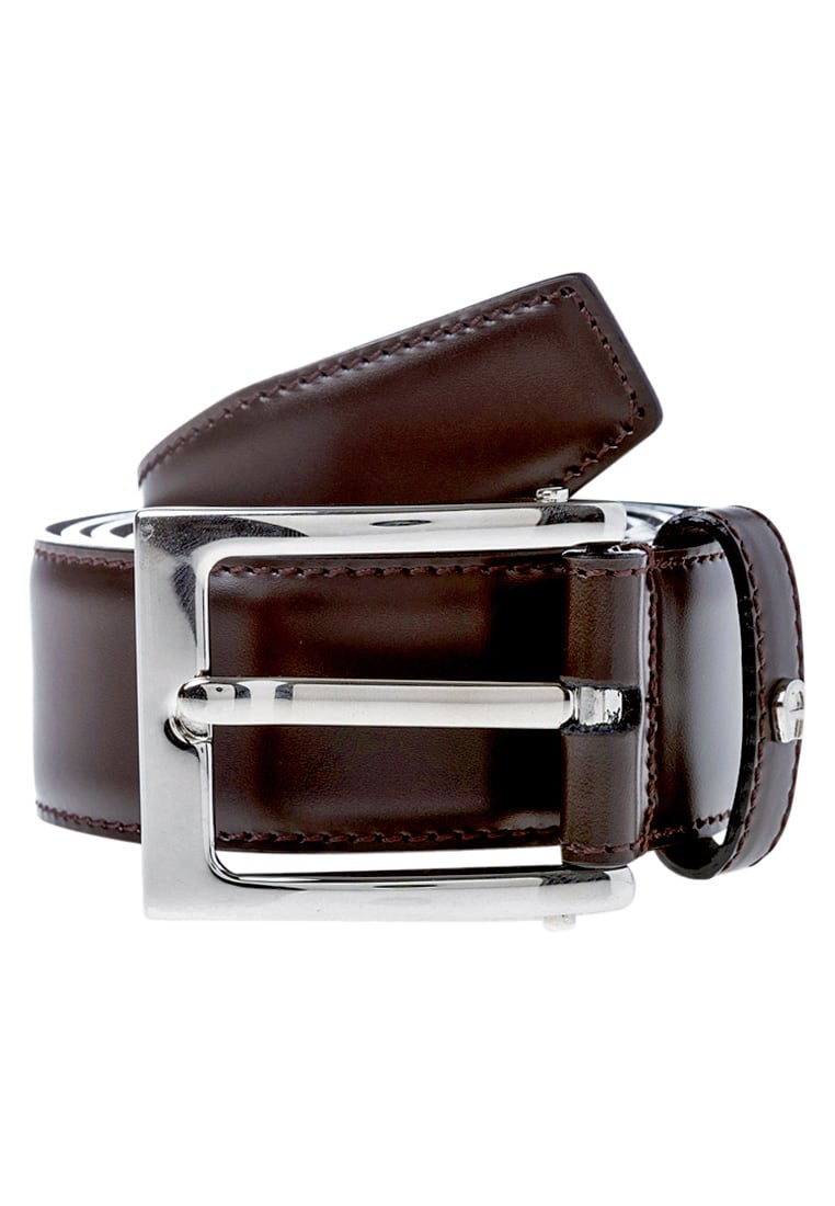 Aigner BELT Pasek brown - 126446