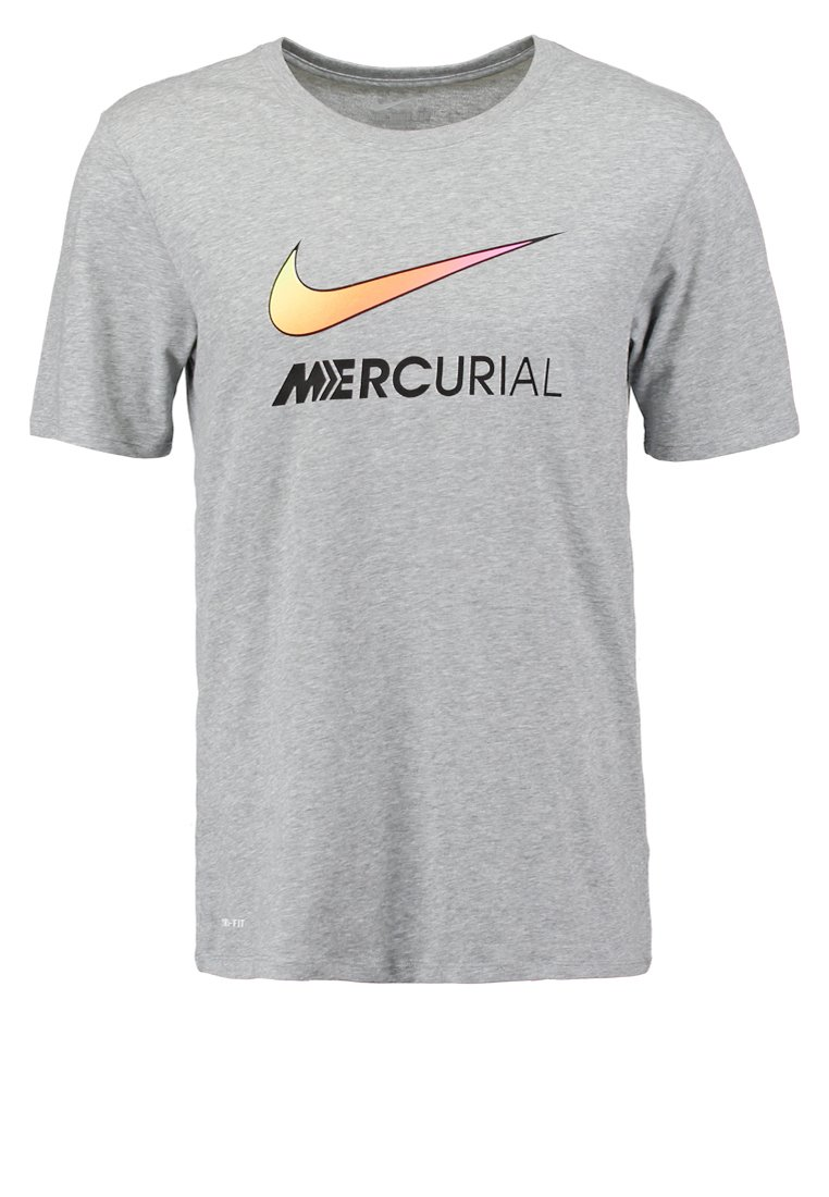 Outlet Nike Performance Mercurial Swoosh Tshirt Z