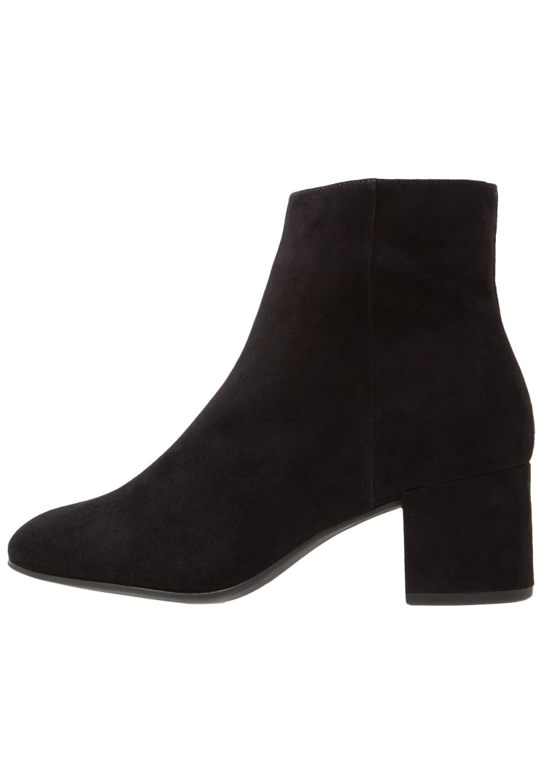 Högl Ankle boot black - 4-104112