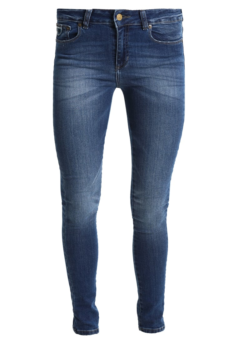 LOIS Jeans CORDOBA Jeans Skinny Fit stone wash - 201