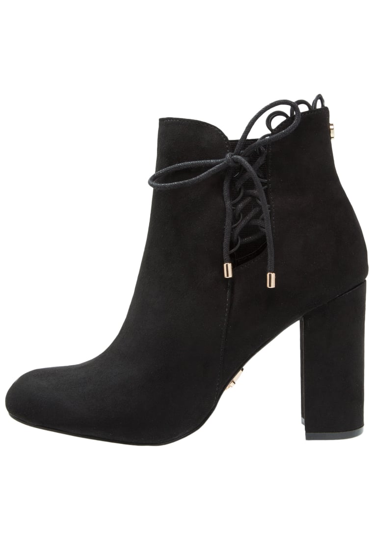 Lipsy Ankle boot black - FW00465