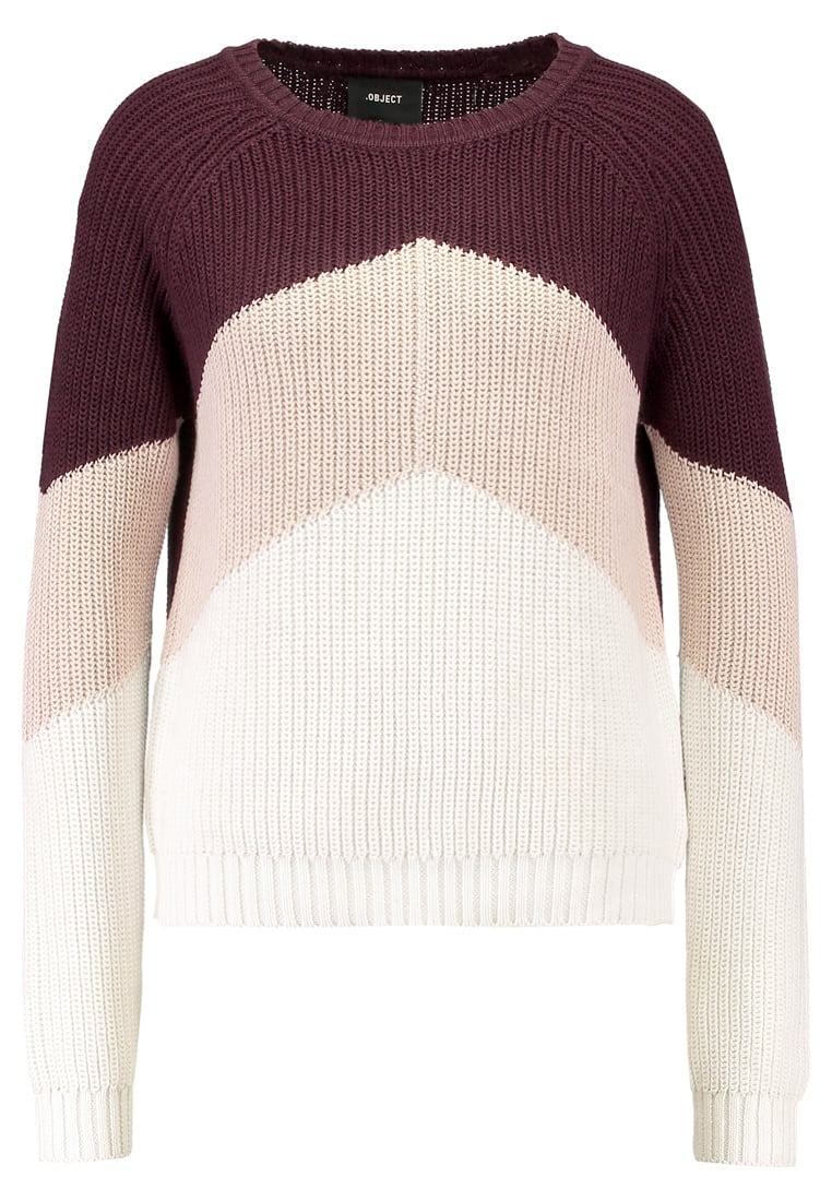 Object GRAPH Sweter winetasting - 23025145