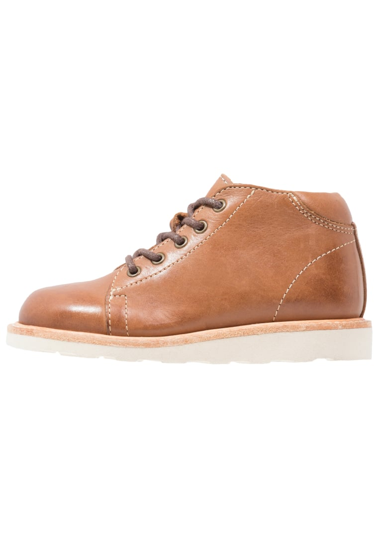 Young Soles Oksfordki tan - Hugo Monkey Boot