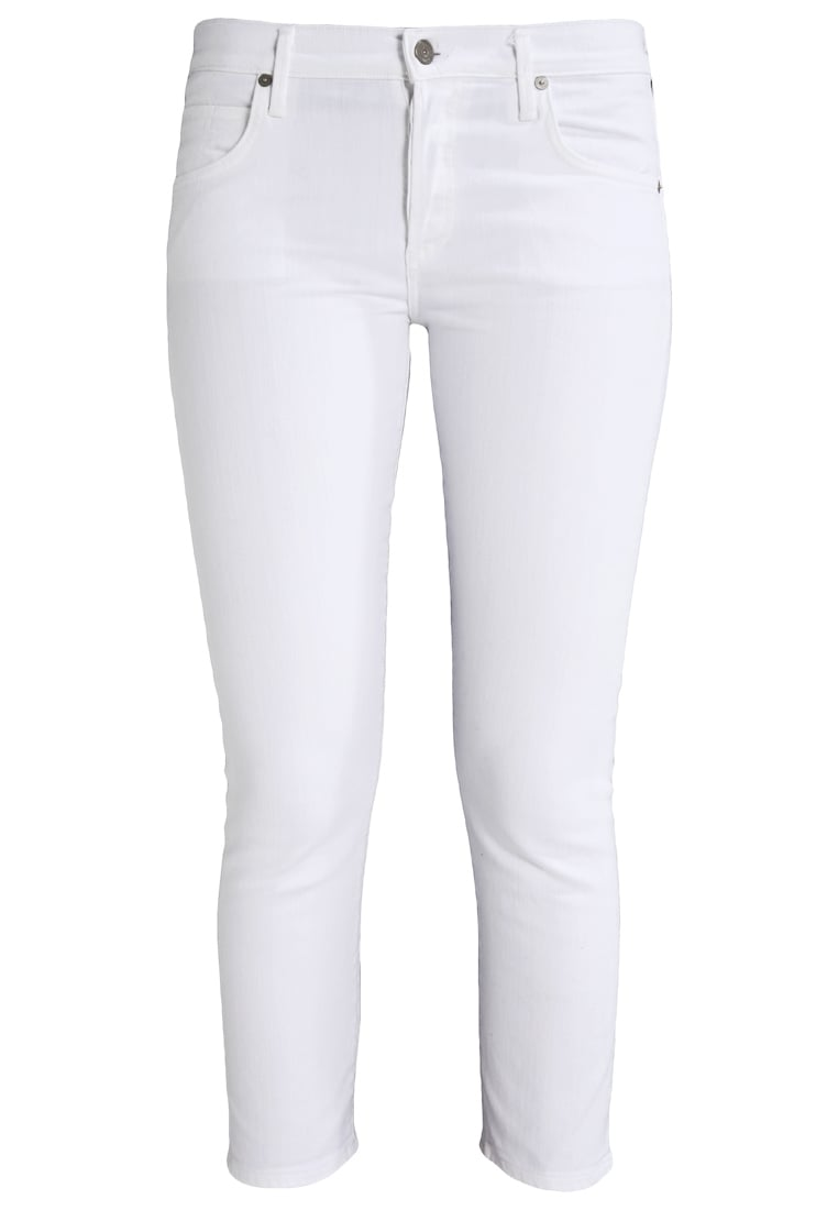 Citizens of Humanity ELSA Jeans Skinny Fit white - 1578-547