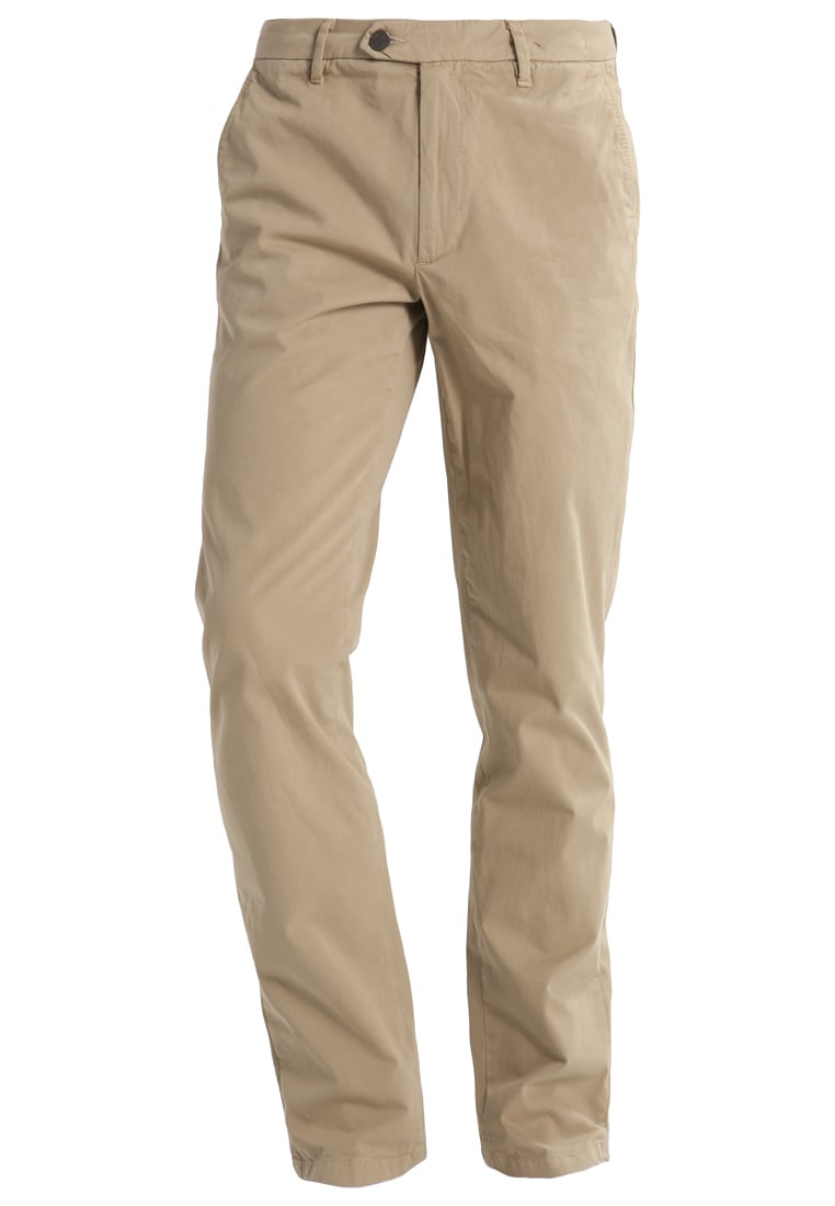 7 for all mankind Chinosy sand - SNFT970TN