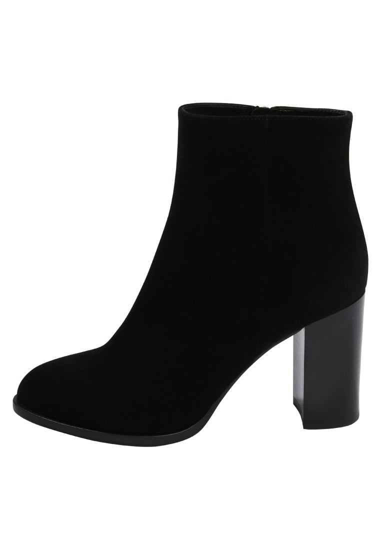 Aeyde DIDI Ankle boot black - A11-A-A85-0315-800