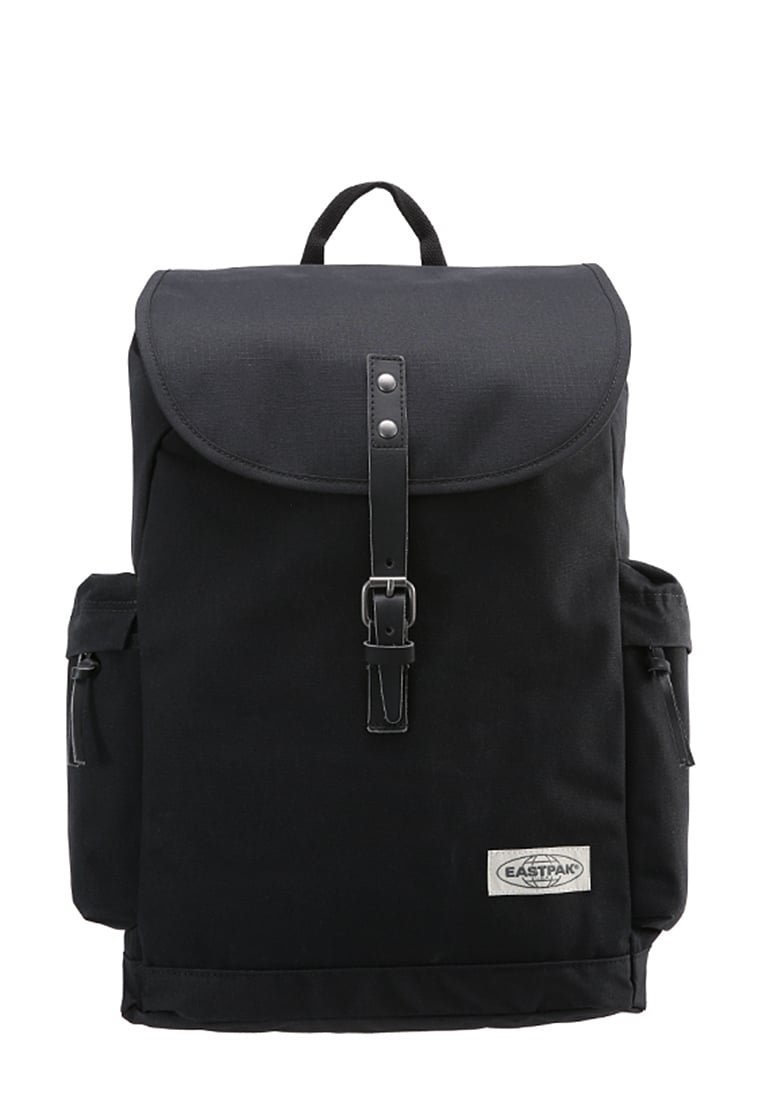 Eastpak AUSTIN BLENDWARDS Plecak blend black - EK47B