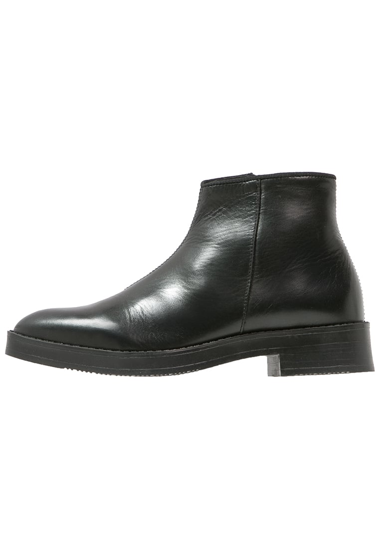 Zign Ankle boot black - 12810