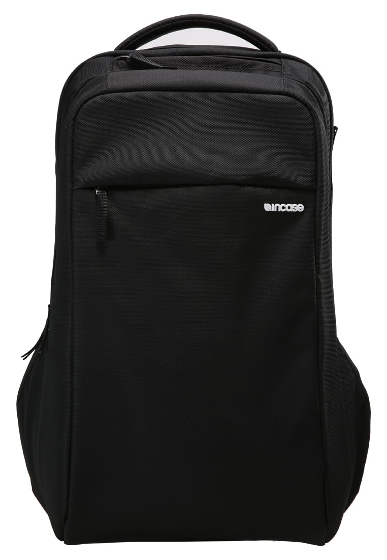Incase ICON PACK Plecak black - CL55532