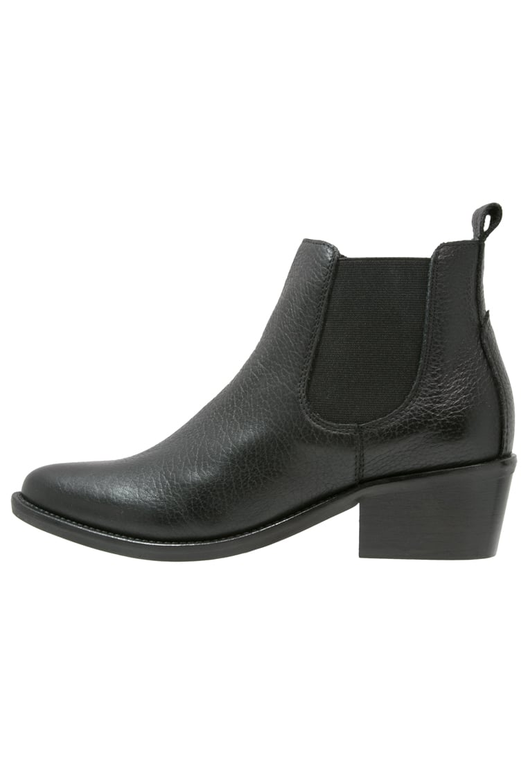 Zign Ankle boot black - 11840-T 825R