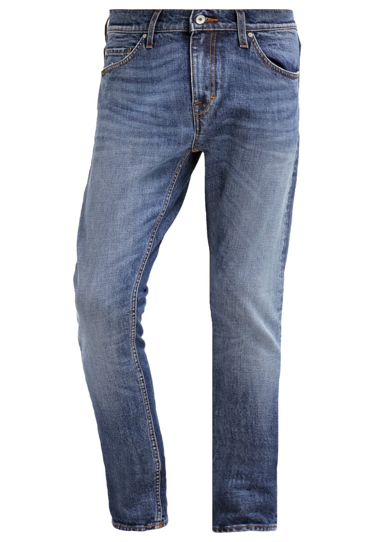 Tiger of Sweden Jeans EVOLE Jeansy Slim fit caught - W61531001