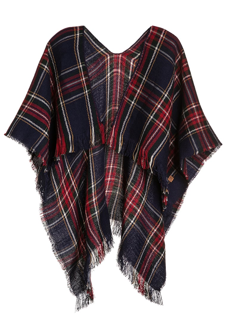 American Outfitters Kardigan multicolour - 216-1927