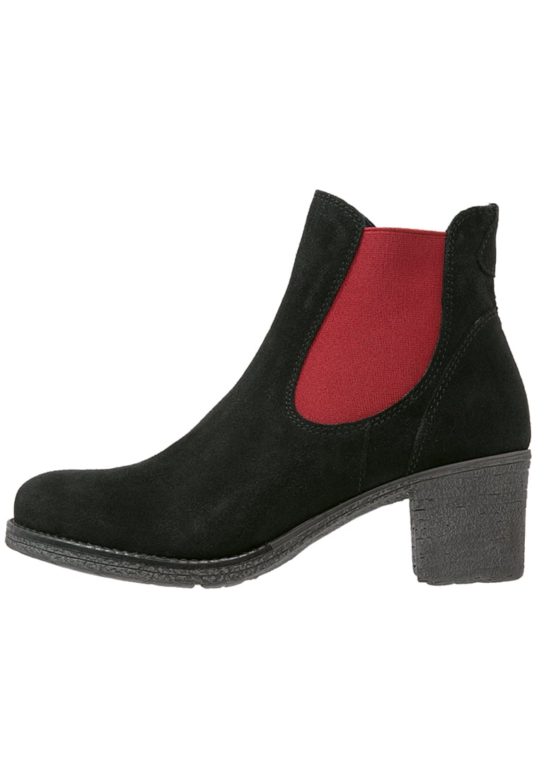 Pinto Di Blu Ankle boot black - 73131