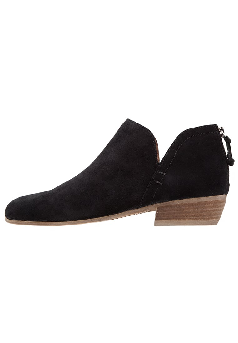 Kenneth Cole New York COOPER Ankle boot black - KL05514SU