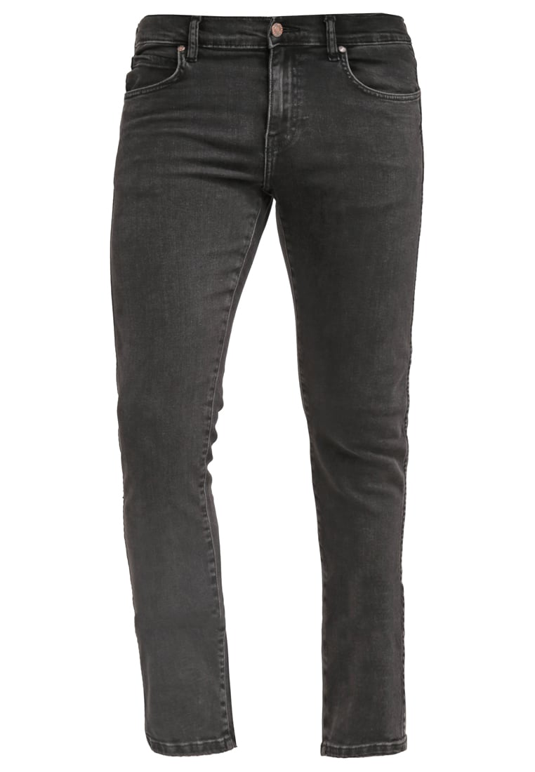Dr.Denim SNAP Jeans Skinny Fit old black - 1330133