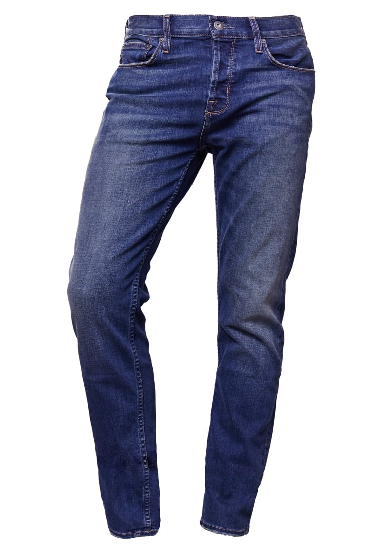 Current/Elliott Jeansy Slim Fit colton - M1963-2003/A
