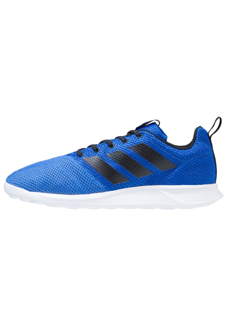 adidas Performance ACE 17.4 TR Buty treningowe blue/core black/white - KDZ00