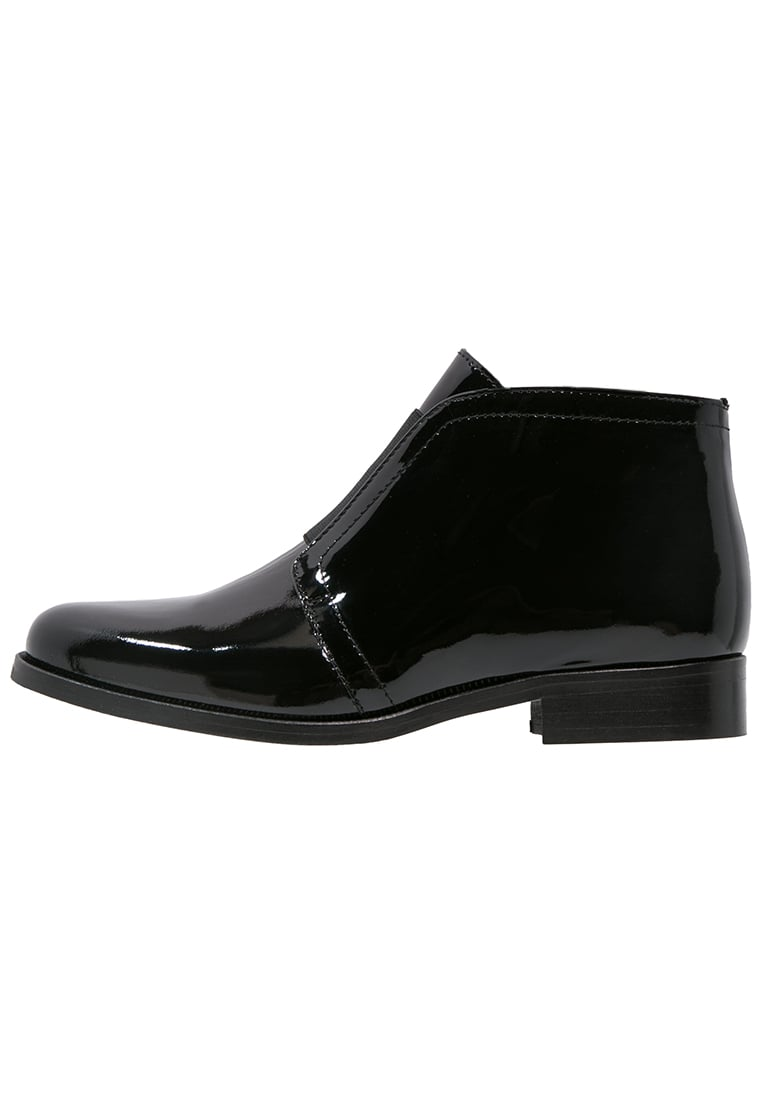 Pinto Di Blu Ankle boot black - 79420