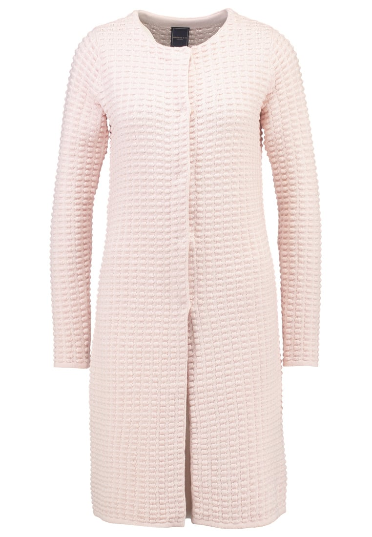 Josephine & Co ELSBETH Kardigan soft pink - 7218603390