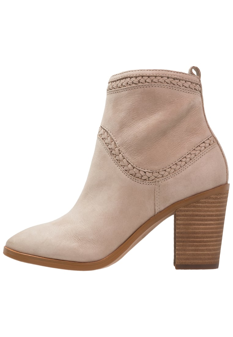 ALDO CATHRINA Ankle boot bone - 49460796