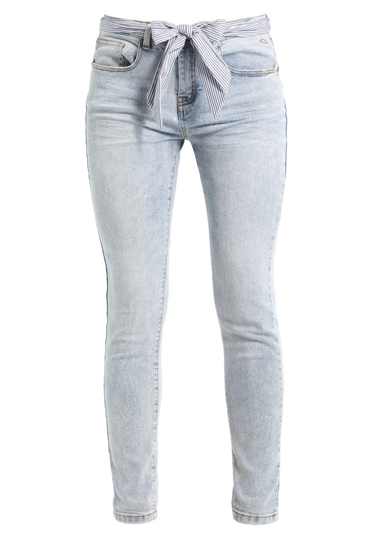 Circle of Trust COOPER Jeansy Slim Fit river - S18.11
