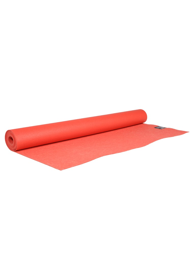 Manduka EKO SUPERLITE Fitness / joga arise - 136013660