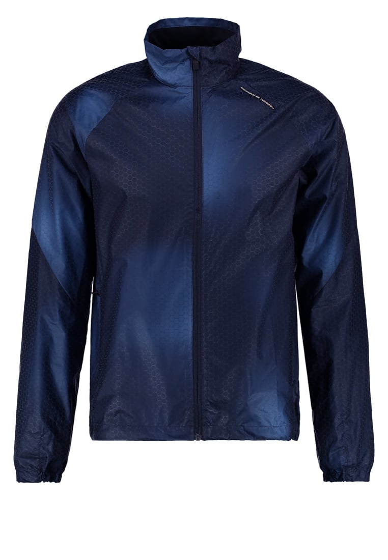 Porsche Design Sport by adidas Kurtka Outdoor night navy - S97872