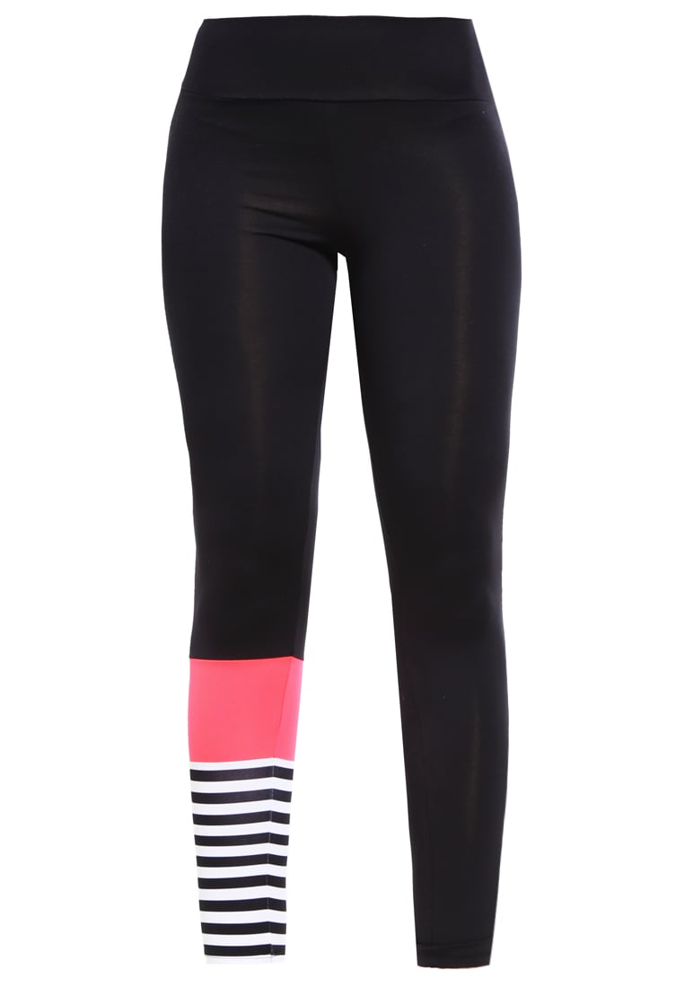 Hey Honey Legginsy surf style - Leggings Surf Style
