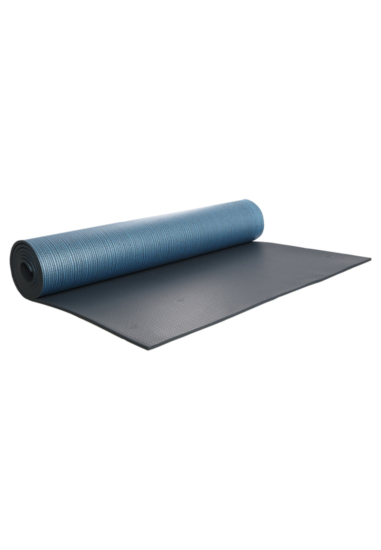 Manduka THE PRO Fitness / joga gleam - 111041048