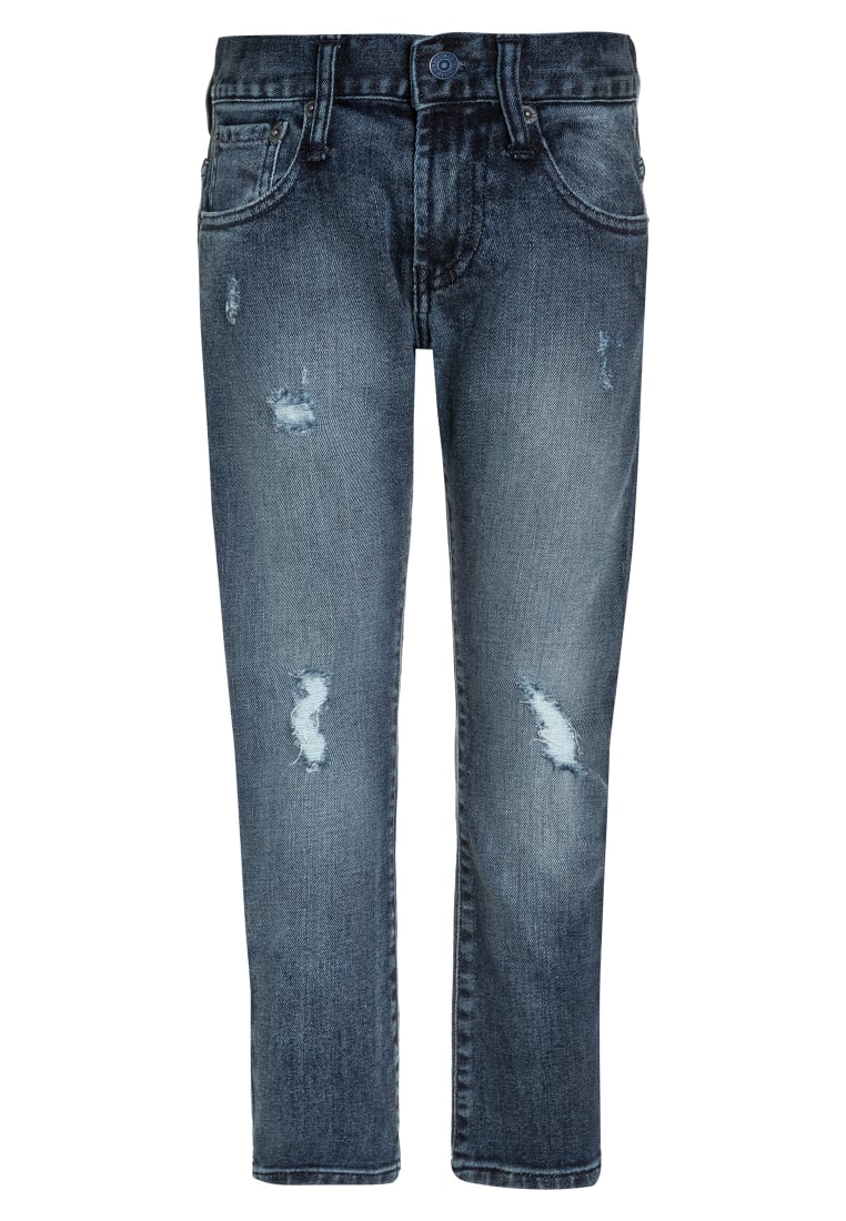 Levi's® 520 Jeansy Relaxed fit denim - NK22307